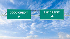 Learn about Types of Credit