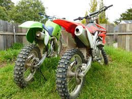 http://www.reliable-store.com/products/2005-2006-honda-crf450r-4-stroke-motorcycle-repair-manual