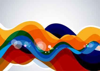 rotulista persianas barcelona Titanlux  pintura de persianas locales  dibujos de persianas para colorear  fotografías de persianas  dibujos de persianas para colorear  fotos de persianas  graffitis en persianas  imagen de persianas  imagenes de persianas  pintura de persianas locales  rotulación de persianas