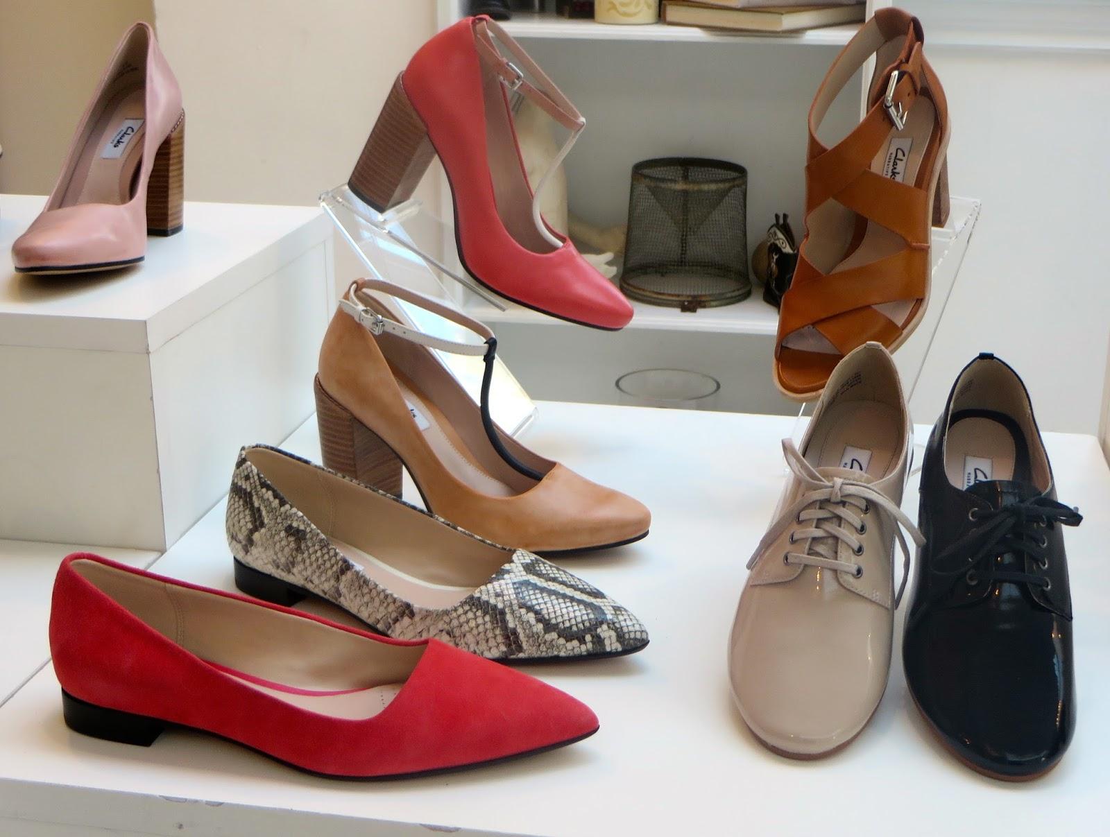 3308e76dfbed Women s-Sandals Shoes- ClarksSS2015