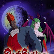 Darkstalkers The Animated Series [13/13] (Inglés)