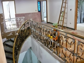 pinturapintor residencial apartamento