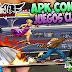 Arcade Games (King of emulator 2) v1.0 Apk