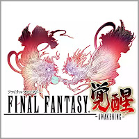 Final Fantasy Awakening: Se Authorize  Mod Apk (No Cd/God Mode/Massive Dmg/Massive Defense/Weak Enemies)