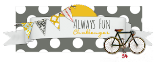 http://alwaysfunchallenges.blogspot.in/2017/10/challenge-27.html