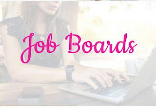 Best freelance Job Boards