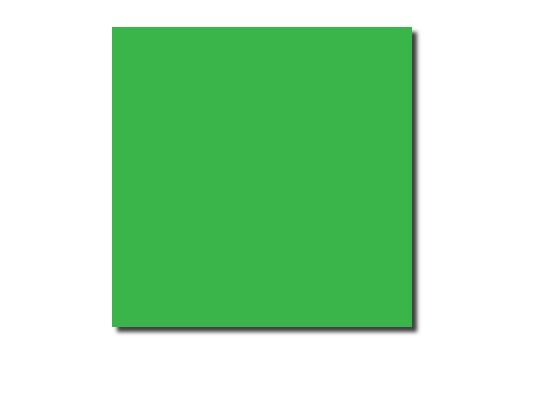Belajar Membuat Box Shadow Pada css3