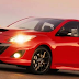 2017 Mazdaspeed 3 Price, Release Date