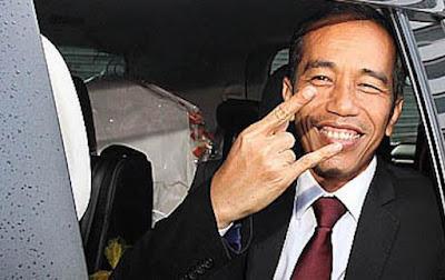Jokowi Peringkat 16 Tokoh Muslim Dunia Berpengaruh, Mari Bandingkan dengan Erdogan atau SBY