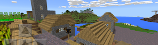 Seed Minecraft PE Terlengkap dan Terbaik