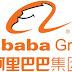 Perjalanan Sistem Ekonomi Alibaba Dengan Pengusaha Lokal Indonesia Ini Yang Terjadi!