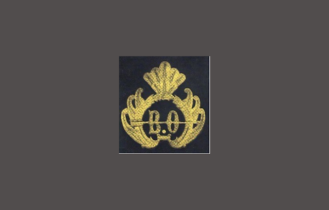 Organisasi Budi Utomo