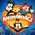Animaniacs: Nueva información sobre el reboot de la serie