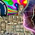 Investigación revela que la CIA envenenó a todo un pueblo en Francia con LSD para realizar un experimento de control mental