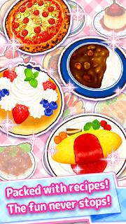 Merupakan game dengan tema memasak yang lebih dulu populer di handle buatan Nintendo yakni Unduh Game Android Gratis Cooking Mama : Let's Cook apk