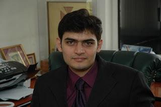 Sebi bans Nirmal Kotecha from security market for 1-yr news in hindi
