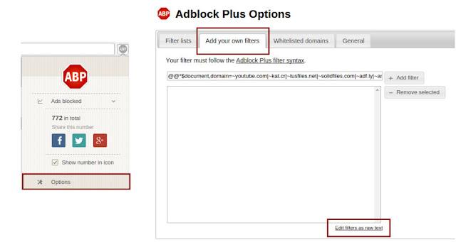 addons-adblockplus