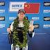 Primera victoria de Girolami en WTCC