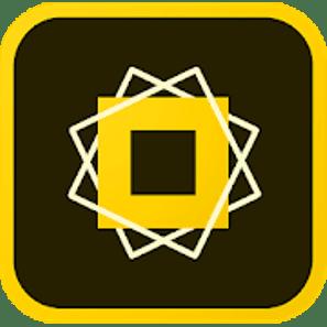 Adobe Spark Post: Graphic design made easy v3.2.2 [Unlocked] APK
