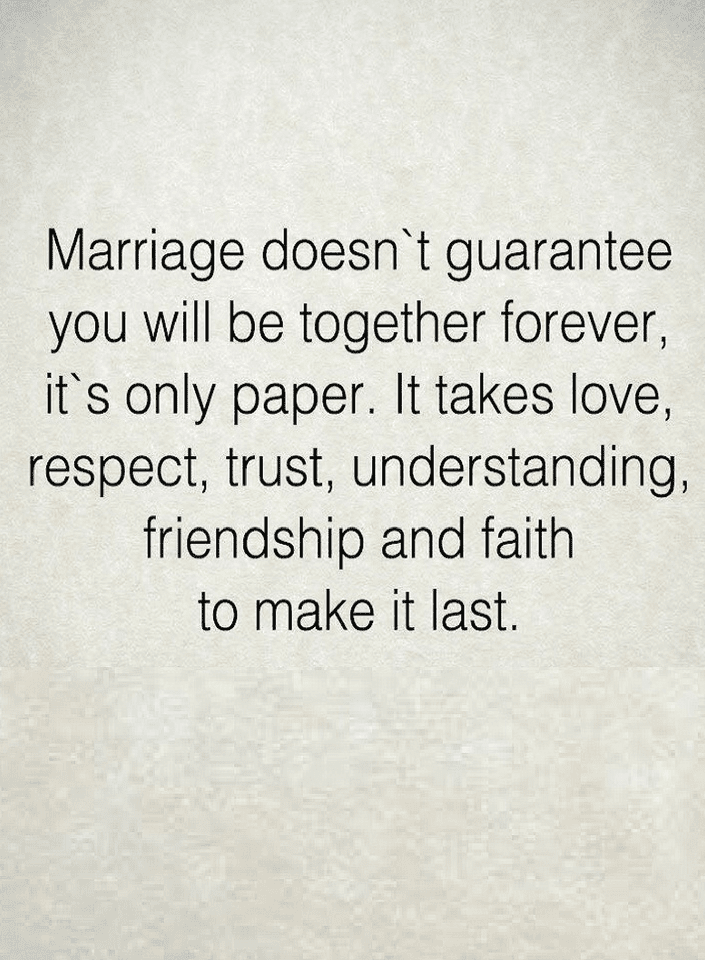 Marriage Quotes,