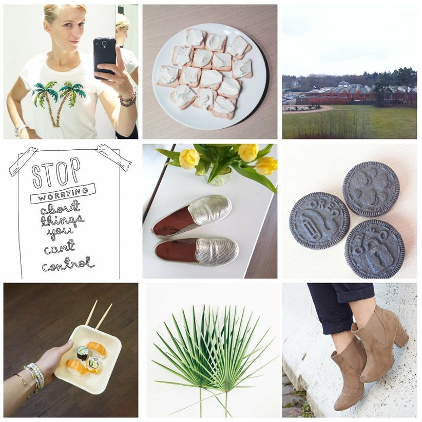 Instagram%2Blately | Eline Van Dingenen