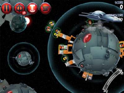 how to download angry birds star wars 2