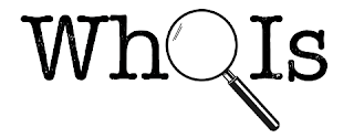 Mengetahui info pendaftaran domain melalui situs who is.