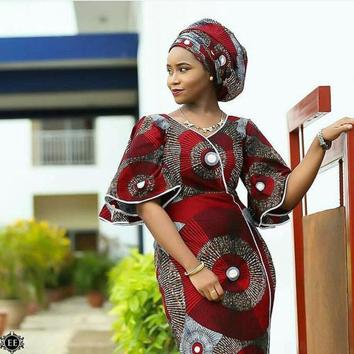 latest-ankara-gowns