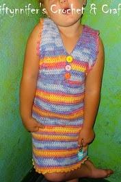 http://translate.googleusercontent.com/translate_c?depth=1&hl=es&rurl=translate.google.es&sl=en&tl=es&u=http://www.niftynnifer.com/2013/08/size-6-girls-super-cute-dress-free.html&usg=ALkJrhhcYobew3iHVy5Y-4OjV9KVwaXbKA