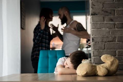 Egyszülős családokat támogató központ nyílik Budapesten