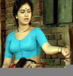 Malayalam actress hot pics