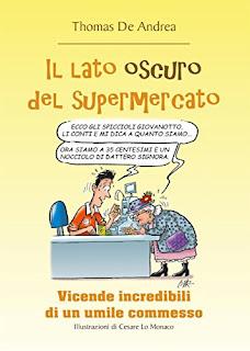 Il lato oscuro del supermercato - Libri, recensioni, scrittori