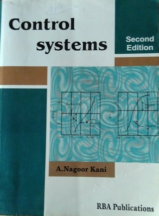 Microprocessor And Microcontroller Book By Nagoor Kani Pdf