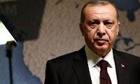 Απειλεί ξανά ο Ερντογάν! — Δεν θα επιτρέψουμε καμία...