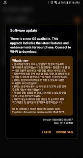 lg-v30-oreo-update