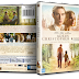 Capa DVD Adeus Christopher Robin