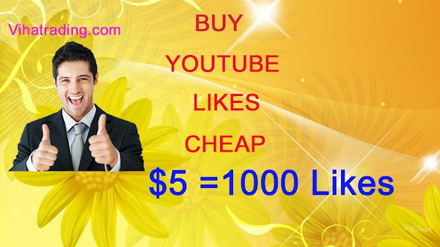 Buy-Youtube-Likes-Cheap