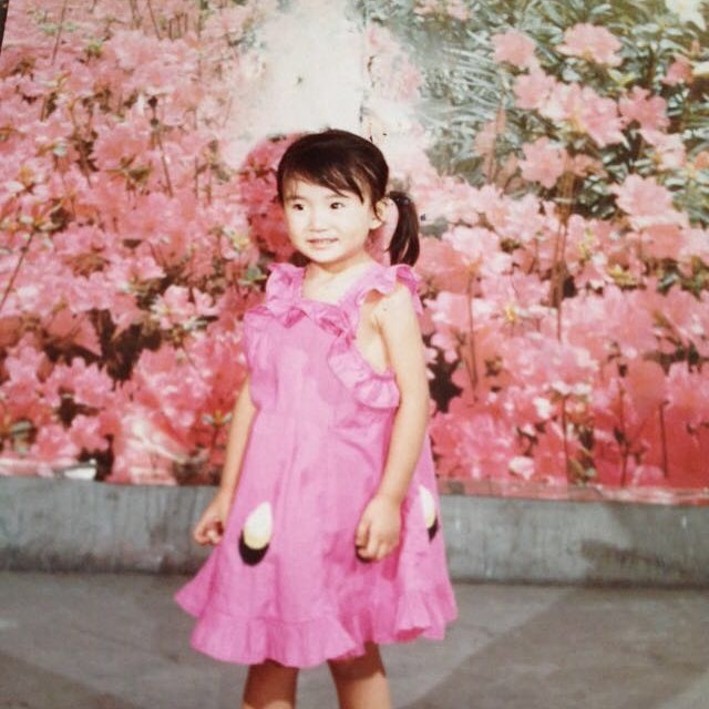 Rayakan Hari Anak, Para Idol K-Pop Ini Pamer Foto Masa Kecil