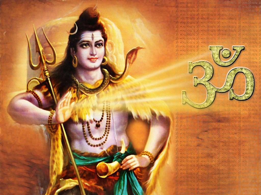 Shiva Quotes Wallpaper God Photos Lord Siva Parvati Latest Exclusive Wallpapers