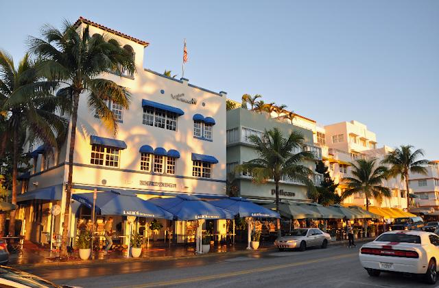 O que fazer em um dia em Miami?