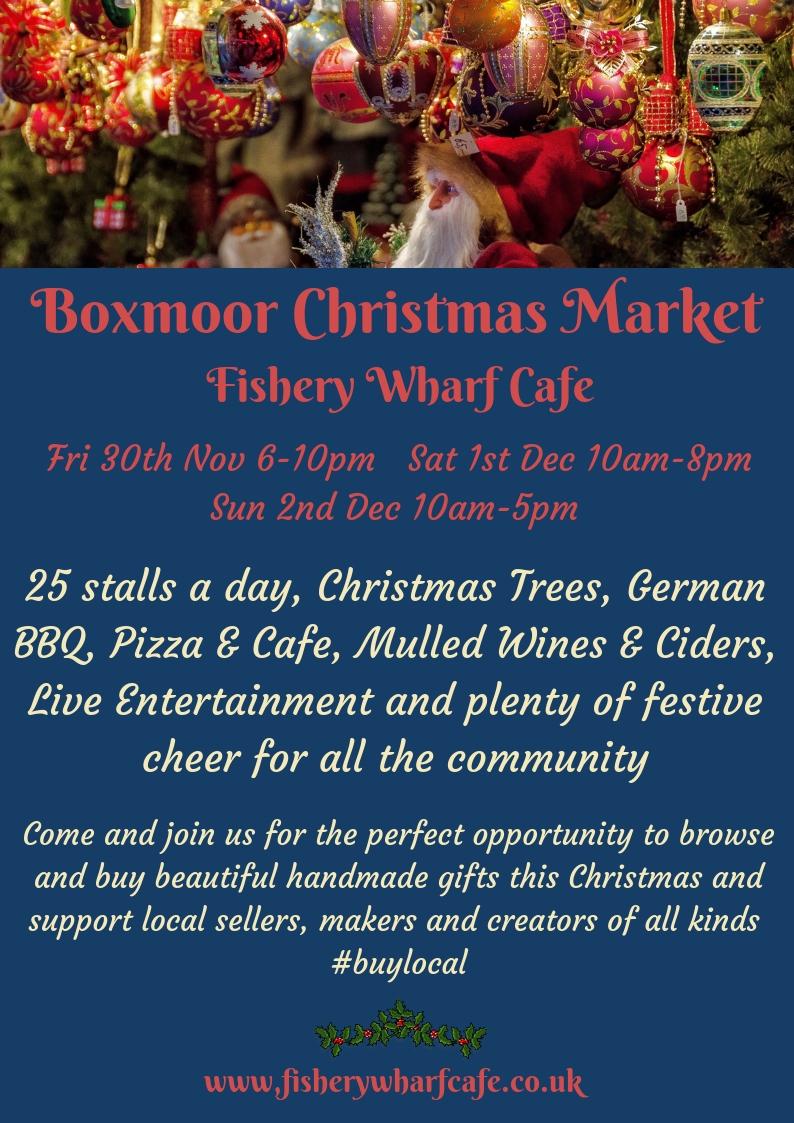 Christmas Markets In Texas 2020 Boxmoor Christmas Market 2020 Texas | Suvndc.vipnewyear.site