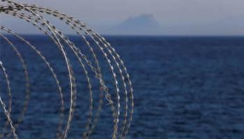 ONG dénonce traitement infligé par le Maroc aux migrants clandestins