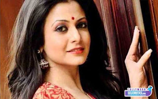 Koel Mallick Biography, Husband, Son, Daughter, Father, Mother, Brother, Sister, Family Photos