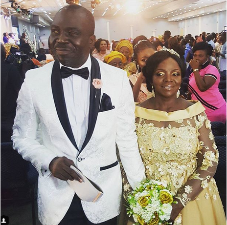 Simis-mother-gets-married-7