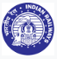 IRCTC Recruitment 2019 Supervisor (Hospitality) 50 Post