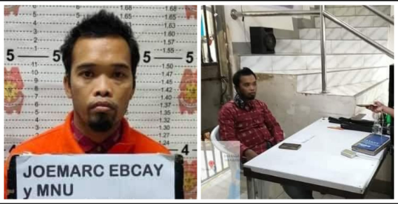 Man in Ozamiz facing charges for offering P150-M bounty on President Duterte's head | Pinoy Trend
