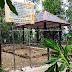 Situs Purbakala Lingga Yoni Tasikmalaya
