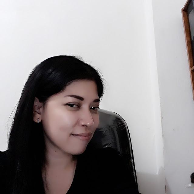 Amelia Seorang Janda, Beragama Islam, Suku Betawi, Di Kota Jakarta Provinsi DKI Mencari Jodoh Pasangan Pria Untuk Jadi Teman Tapi Mesra (TTM)