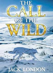 Jack London - Call of the Wild PDF