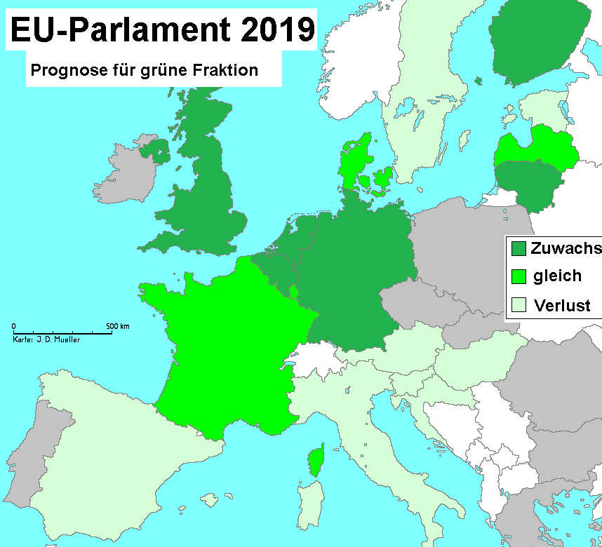 Prognose Ungarn Portugal
